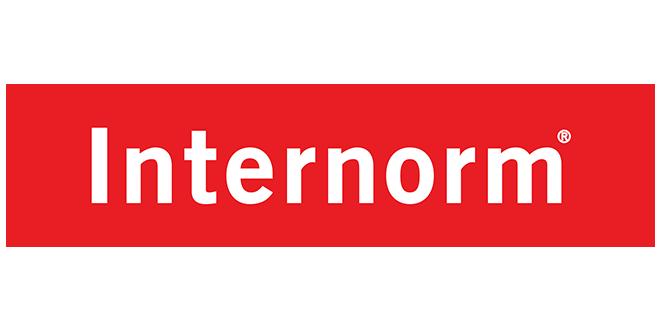 sponsor-gold-internorm