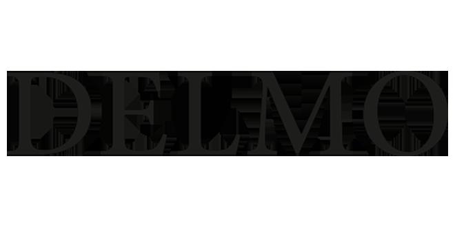 sponsor-silver-delmo