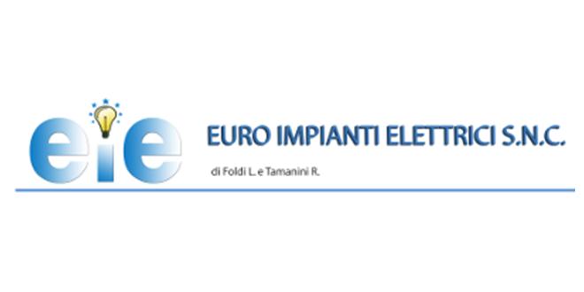 sponsor-silver-euro_impianti_elettrici