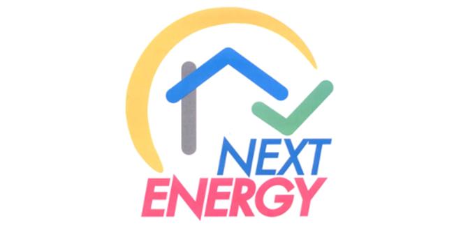 sponsor-silver-next_energy