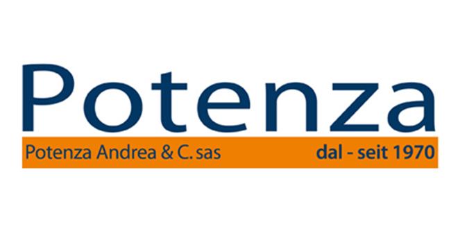 sponsor-silver-potenza_andrea