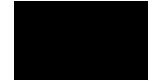 sponsor-silver-salewa