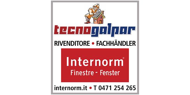 sponsor-silver-tecno_galpar