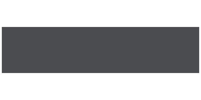 sponsor-silver-tomasi