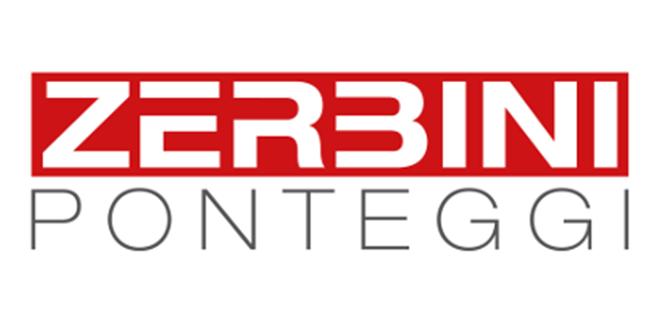 sponsor-silver-zerbini_ponteggi