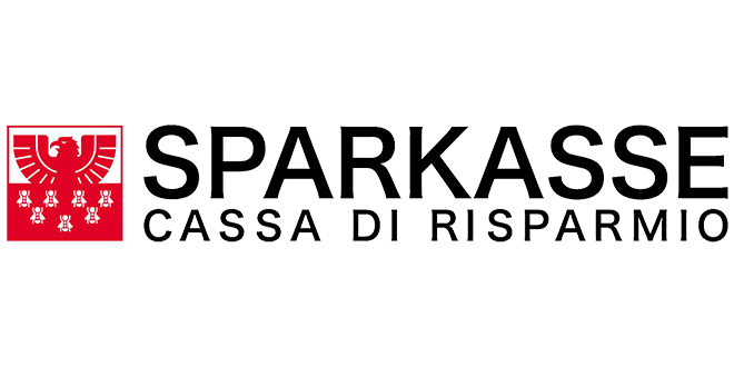 sponsor-gold-sparkasse
