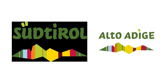 sponsor-gold-suedtirol-alto_adige