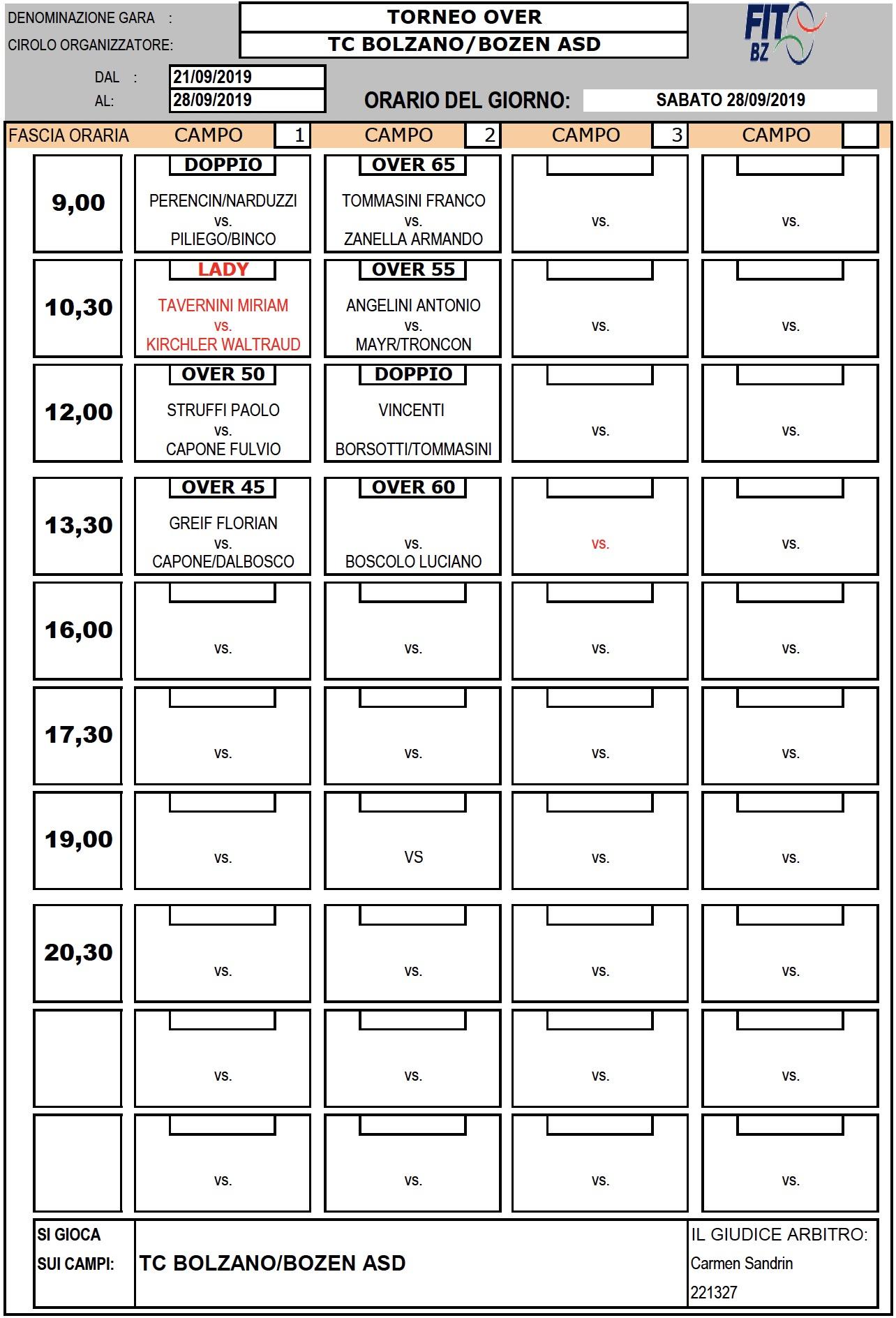2019-torneo-over-orario-sabato