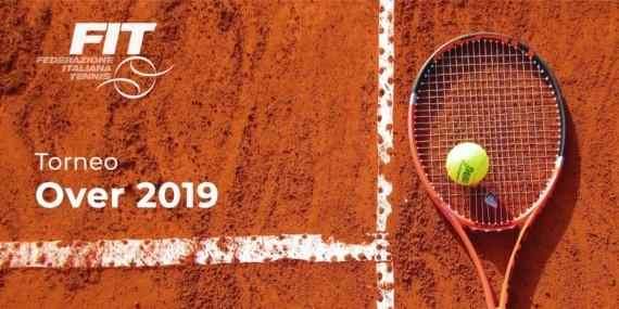 Torneo Over 2019
